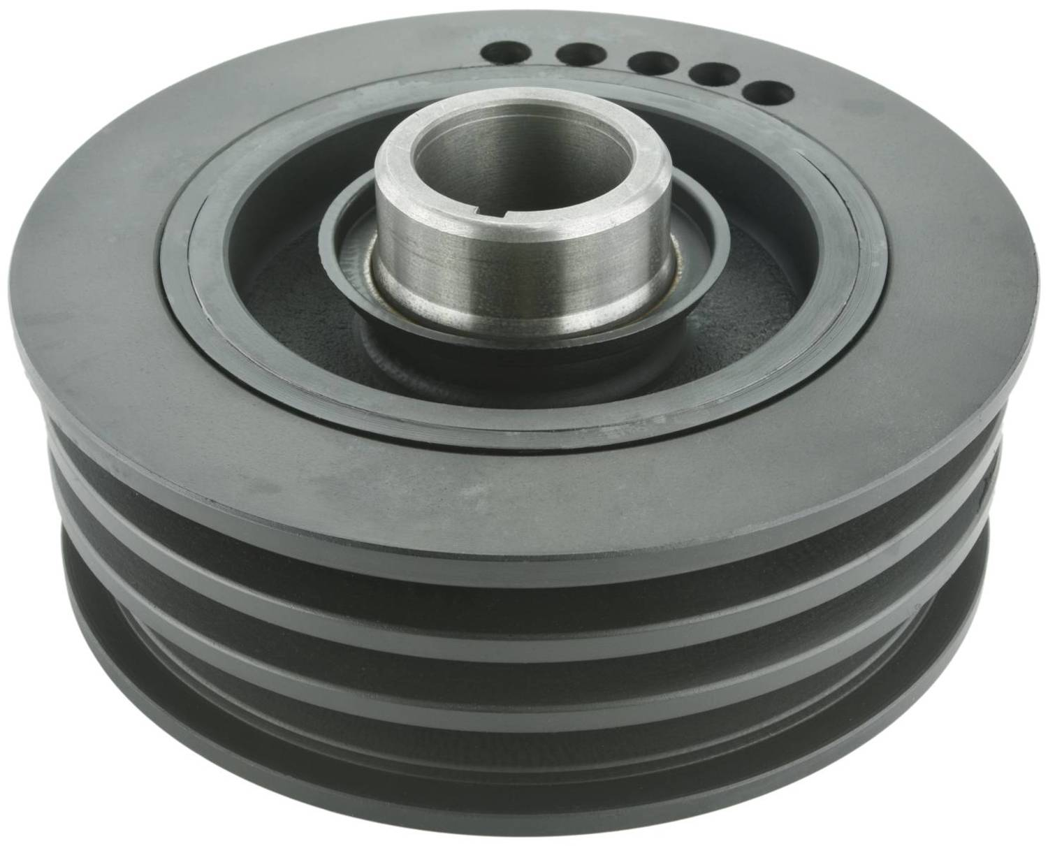 TDS-1GRFE Genuine Febest Crankshaft Pulley Engine 1grfe 13470-31014