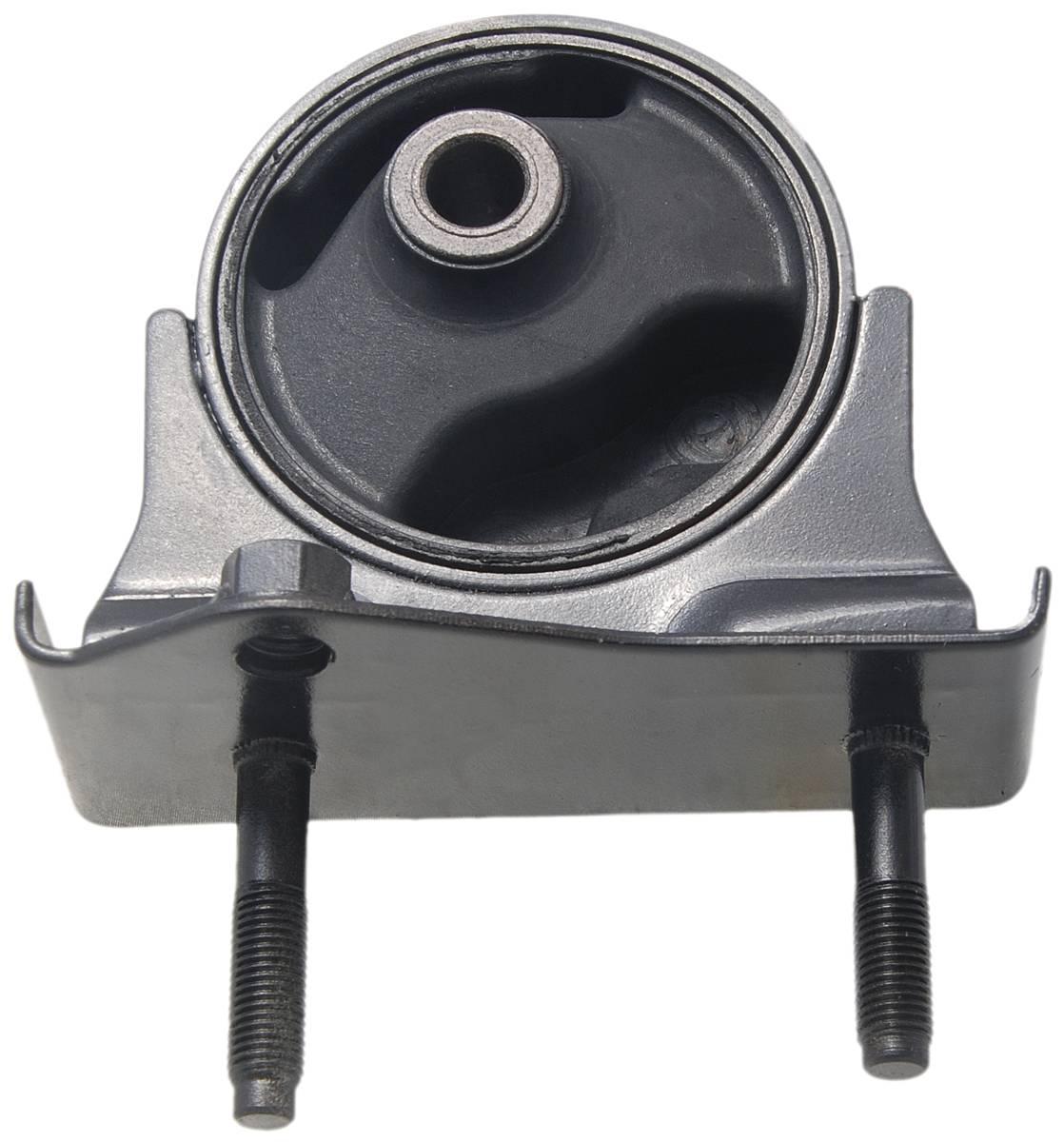 rear engine motor mount toyota rav4 aca2 2000 2005. Black Bedroom Furniture Sets. Home Design Ideas