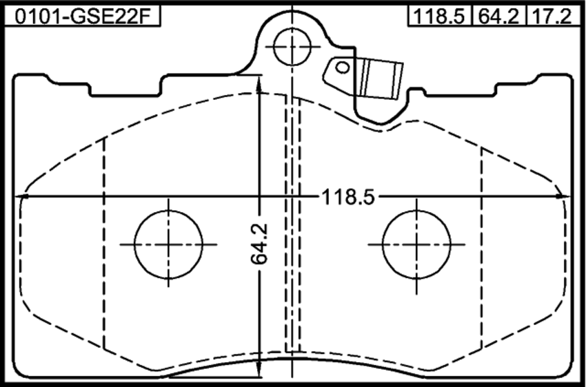 2008 lexus is 350 parts catalog