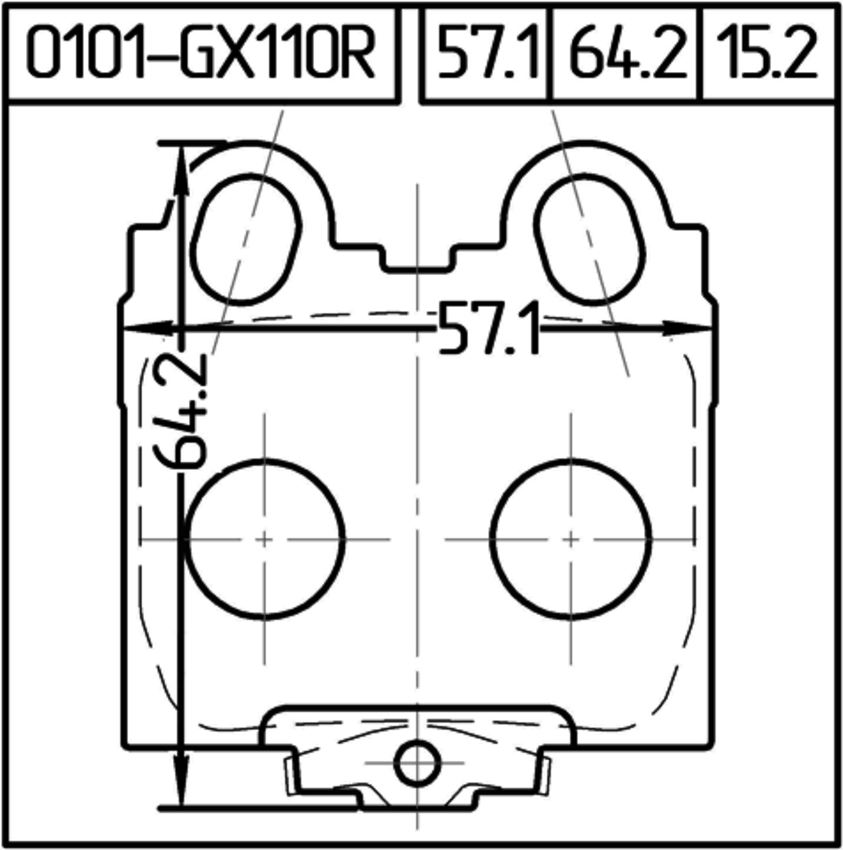 New Cars With Timing Chains together with Heater Core Location moreover 2009 Saturn Outlook Engine Diagram besides 1993 Ford F 150 Fuse Box Diagram likewise 1997 Saturn Sc2 Fuse Box Diagram. on saturn sc2