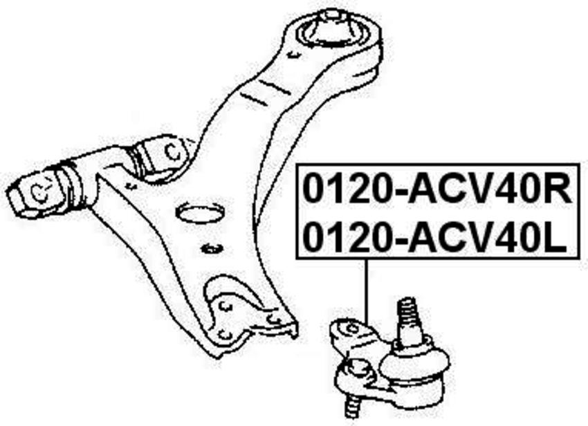 Diagram On 2005 Lexus 330 Engine besides Water Hammer Valve as well 2004 Lexus Es300 Parts Diagram Html likewise Lexus Ls430 Parts Diagram additionally Chevrolet Trailblazer 4 2 2008 Specs And Images. on 2004 lexus ls430 engine diagram