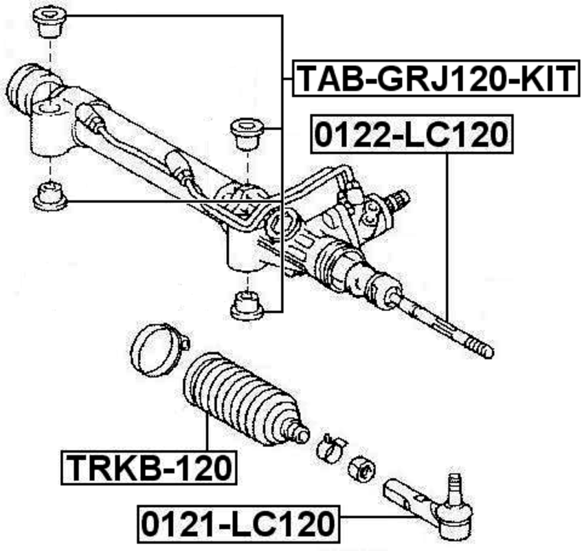 Index likewise Toyota Tundra Engine Parts Diagram Toyota Engine Problems And besides 2012 Toyota Ta a Accessories together with Gm 3 5l V6 Engine additionally Review  p Race. on 2007 fj cruiser parts catalog