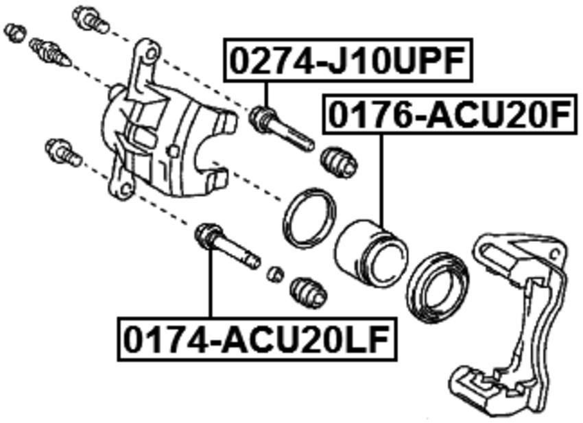 Universal Hid Projector Headlights also C3 Starter Wiring Diagram moreover 2008 Toyota Avalon Parts Catalog Html also Atv Wiring Diagrams besides Suzuki Gsx R 750 Wiring Harness. on suzuki remote starter diagram