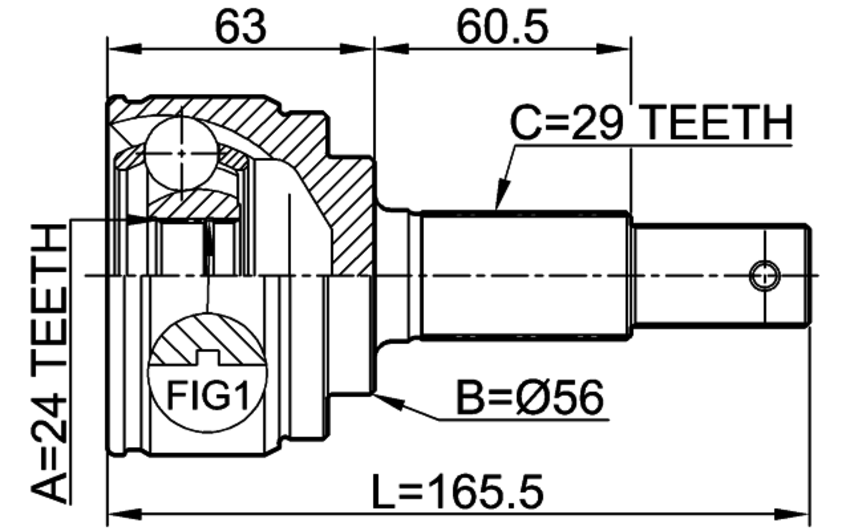 nissan s b30 wiring diagram