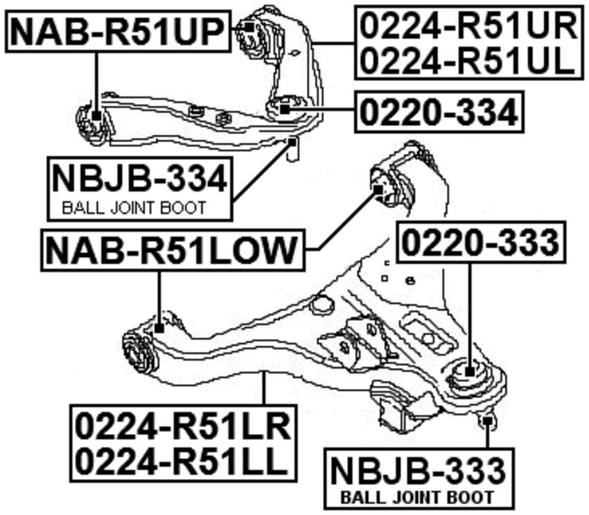 Wiring Diagram For A Corsa C Radio furthermore 96 Mercury Grand Marquis Stereo Wiring Diagram besides Radio Wiring Diagram For 1996 Jeep Grand Cherokee Laredo in addition 95 Civic Radio Wiring besides Gmc C5500 Fuse Box Diagram. on stereo wiring diagram 96 explorer