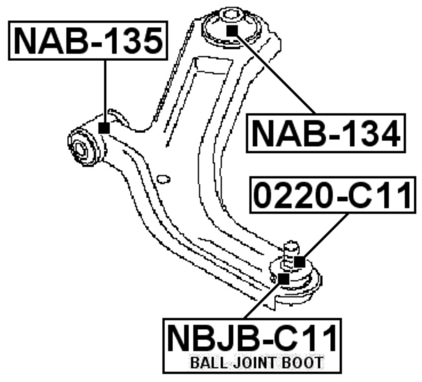 nissan tiida engine nissan vanette engine wiring diagram