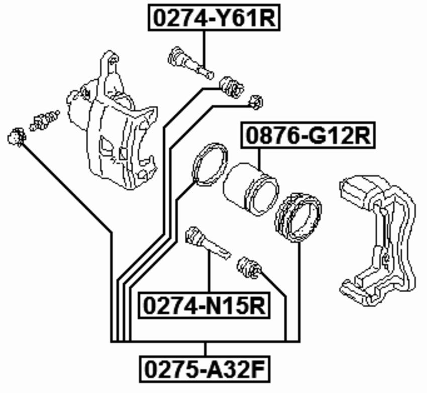 2003 Jetta Ac Wiring Schematic