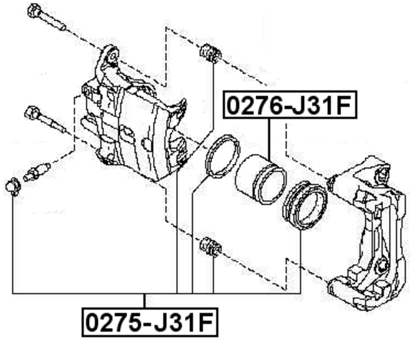 Nissan 720 Fuel Filter further Datsun 240z Fuse Box together with 1990 Mazda Miata Engine Diagram further Discussion T9002 ds550134 furthermore 92 Nissan Pickup Fuel Pump Wiring Diagram. on wiring diagram for 1993 nissan 300zx
