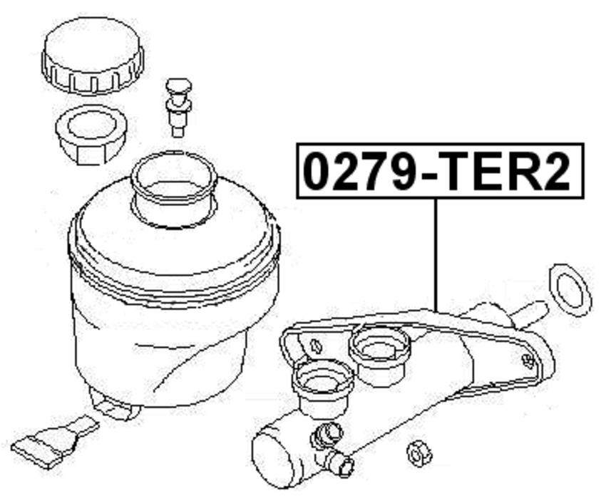 pathfinder wiring diagram for 92 pathfinder distributor