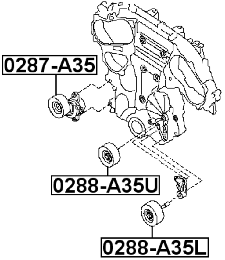 2 sd motor wiring diagram with 2006 Nissan Murano Parts Catalog on 230 Volt 2 Speed Motor Wiring Diagram as well 240v Single Phase Wiring Diagram as well Dodge Motor Sizes besides Baldor 3 Phase Motor Wiring Diagram additionally Three Sd Motor Wiring Diagram.
