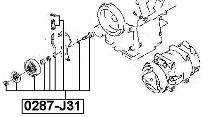 gm 12si alternator wiring diagram with 10si One Wire Alternator Wiring Diagram on Gm 10si Alternator Diagram as well Delco 21si Wiring Diagram also 10si One Wire Alternator Wiring Diagram furthermore Steel Double Groove Alternator Pulley GM Delco Ford 142061432213 moreover Wiring Diagram Gm Cs130 Alternator 4 Wire.