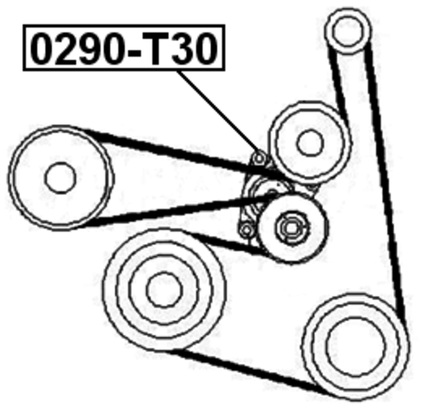 Camshaft Position Sensor Location Envoy Get Free Image About Wiring together with Tahoe Valve Lifter Oil Filter moreover Gmc Yukon Body Parts Diagram as well 2007 Hummer H2 Wiring Diagram in addition Gm 3 8l Engine Diagram. on valve lifter filter location