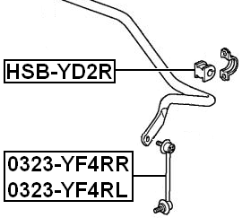 17 Plus 3800 Series 2 Engine Diagram Pictures likewise 1997 Chevy 5 7 Vortec Engine Diagram likewise 4o9c3 Nissan Datsun Frontier Timing Mark 99 2 4 Dohc additionally 39cpc Voyager Replacing Timing Belt Marks Cylinder Tdc likewise 3 8 L Chrysler V6 Engine Intake Sensor Location. on 2003 ford 4 6 timing chain marks