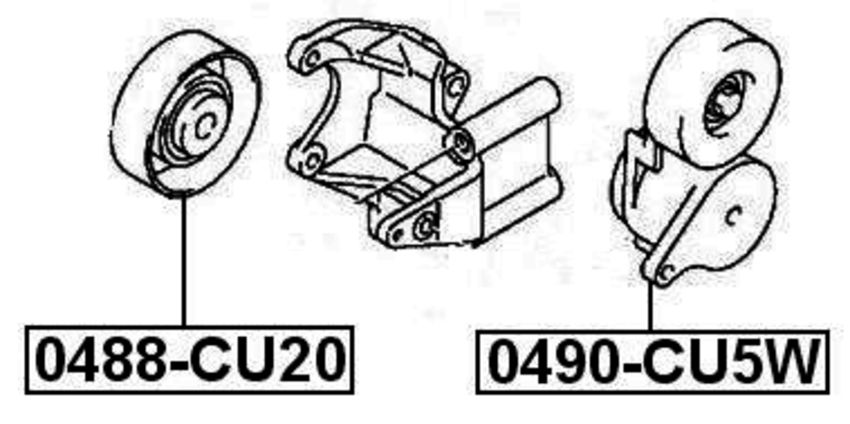 1972 Fiat Spider Wiring Diagram as well Engine Timing Belt Tensioner Bearing For 2004 281483050783 as well 1982 Mustang Headlight Wiring Diagram together with How To Flush Radiator On 2008 Ford Sport Trac in addition Fiat Dino Coupe Spyder Spider. on alfa romeo 2000 spyder