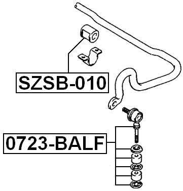 Suzuki Cultus Wiring Diagram together with Volvo V40 Engine Diagram likewise 23432 Arbol De Balance Delantero also Suzuki Car Hill in addition 18542 Carter De Aceite Superior. on suzuki baleno wiring diagram