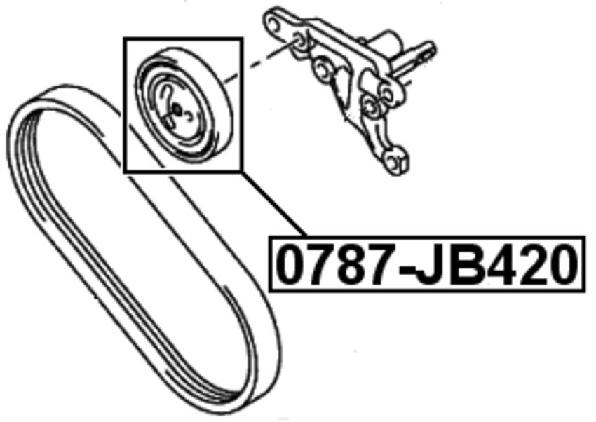 1969 dodge charger parts catalog