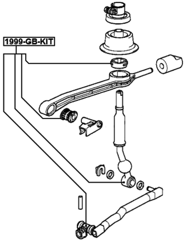 222332200583 as well 07146988451 as well Bmw E34 525i Manual Transmission Diagrams furthermore Index besides  on e36 shift linkage