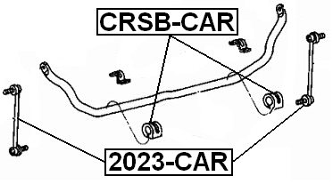 opel astra fuse box location with Opel Astra Caravan 1998 2004 on Saturn Astra Fuse Box Diagram likewise Opel Astra Wiring Diagram as well 2005 Suzuki Forenza Engine Diagram On Wiring Opel as well 2005 Suzuki Forenza Engine Diagram On Wiring Opel further Ecu Location For 1999 Honda Civic Ex.