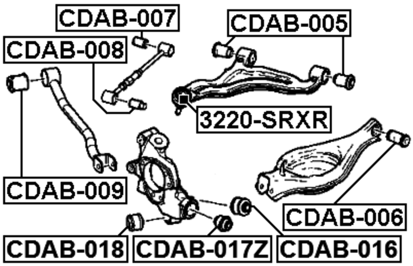 Freightliner Engine Wiring Diagram moreover Gmc Yukon Front Suspension Diagram also 4dnr6 Chrysler Pacifica P0685 Asu Control Relay This besides T13754557 2006 aveo master fusible link cuts off furthermore 2003 Saturn Ion Wiring Diagram. on renault scenic 2005 fuse box diagram