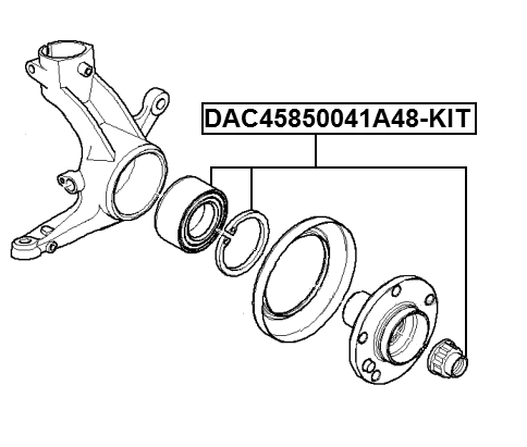Bmw M52 Engine Diagram moreover White Smoke From X5 Exhaust further Timing Gear Timing Chain Top as well Cooling System Water Hoses 2 besides Air Pump F Vacuum Control. on bmw e46 intake manifold diagram