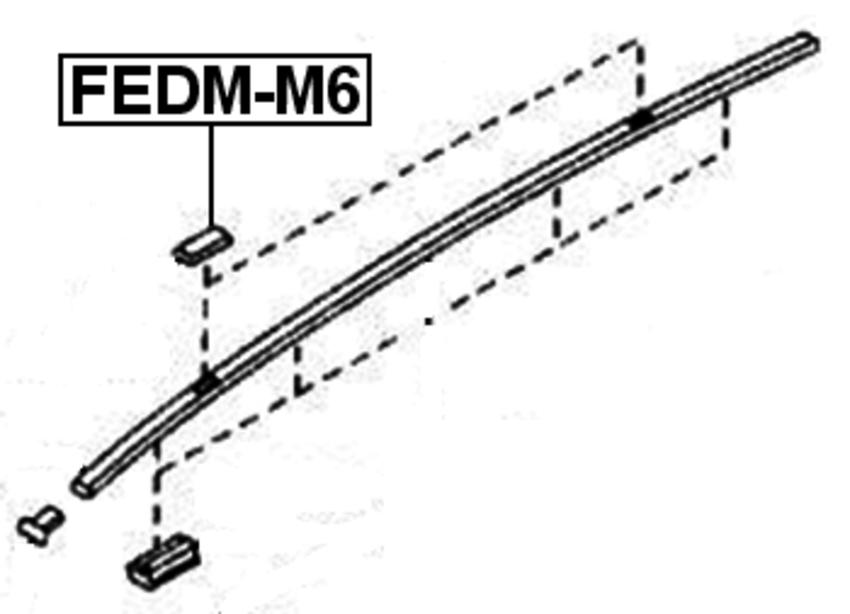 miata ignition switch diagram miata heater core diagram