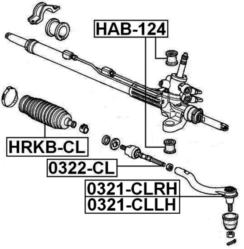 Lock Actuator Wiring Diagram furthermore 01 Honda Cr V Fuse Box Diagram as well Automatic Transaxle Light Mazda 6 moreover 1992 Honda Rear Suspension Schematics as well 93 Accord Fuel Filter Location. on 2009 honda fit fuse box
