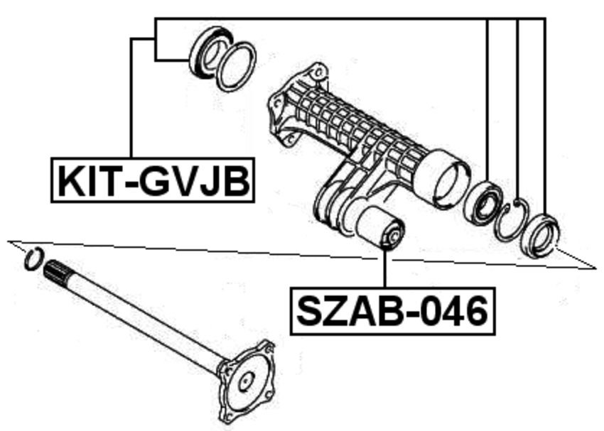 2005 Jaguar X Type Fuse Box Diagram
