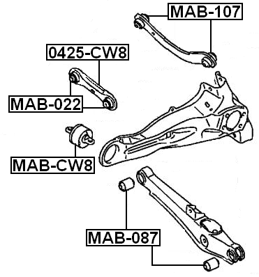 Dual Stereo Wiring Diagram moreover Blower Motor Wiring Diagram Dodge Spirit as well  also Toyota 4runner Cartoon likewise Mazda B2600 Fuel Pump Wiring. on toyota speakers wiring diagram