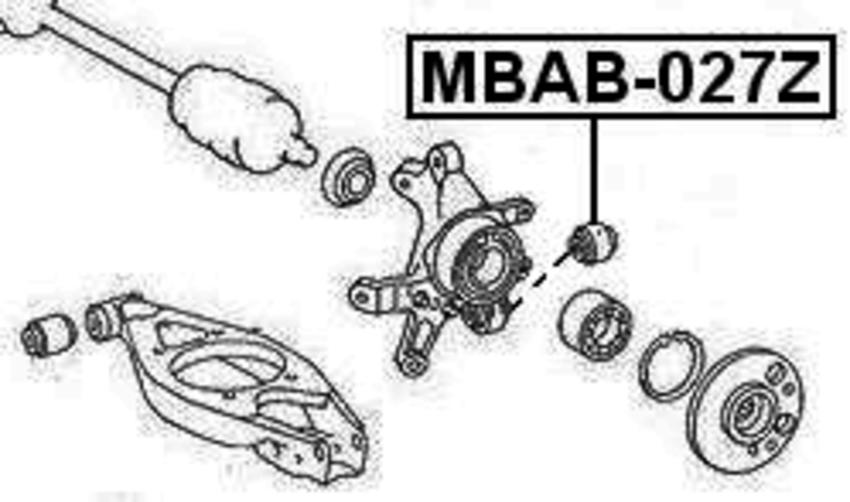 Air Brake Parts furthermore Bedek Stuurkogel further 281417714923 additionally Stellingkast likewise 360397003639. on mercedes 220 rod