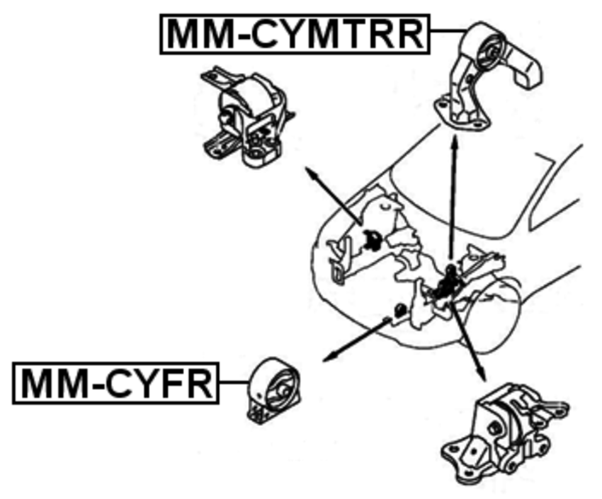 Wiring Diagram Toyota Supra furthermore Golf Cart Battery Wiring 12 Volt Lights Voltage Reducer Drawing Pleasant Without 0 further 1997 Buick Lesabre Fuel Pump Fuse Diagram Html furthermore 93 Toyota 4runner Alternator Wiring Diagram also 2009 Mercury Grand Marquis Fuse Box. on 93 toyota wiring harness