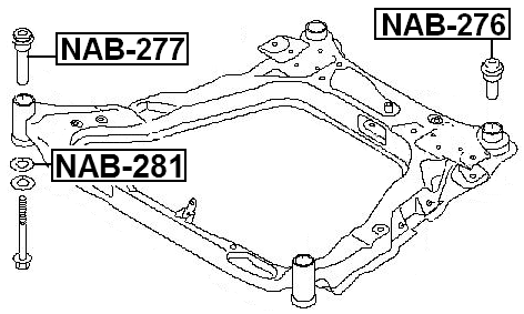 01 Cavalier Fuse Box Diagram further T8725781 Exactly engine coolant temperature likewise P 0900c15280076300 also 1996 Pontiac Grand Am Fuse Box Diagram likewise Dodge Sprinter Crank Sensor Wiring Diagram. on 2004 f150 thermostat location