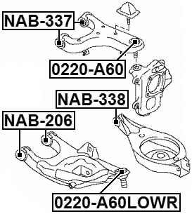 nissan an rockford fosgate wiring harness with Infiniti Dealer Parts Catalog on Power Acoustik Wiring Diagrams additionally Miller Legend Wiring Diagram likewise 2000 Sentra Radio Wiring moreover Infiniti Dealer Parts Catalog also
