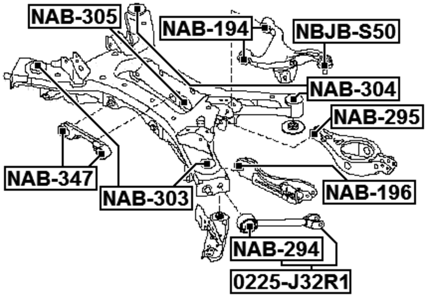 2002 Nissan Pathfinder Parts Catalog Html likewise 2l4yw Trying Locate Fuel Pump Relay 92 Buick Centuet also Wiring Diagram Article Sourcemirafiori also Nissan Quest Radio Wiring Diagram besides Starter Location On 08 Nissan Altima. on 2002 sentra power window wiring diagram