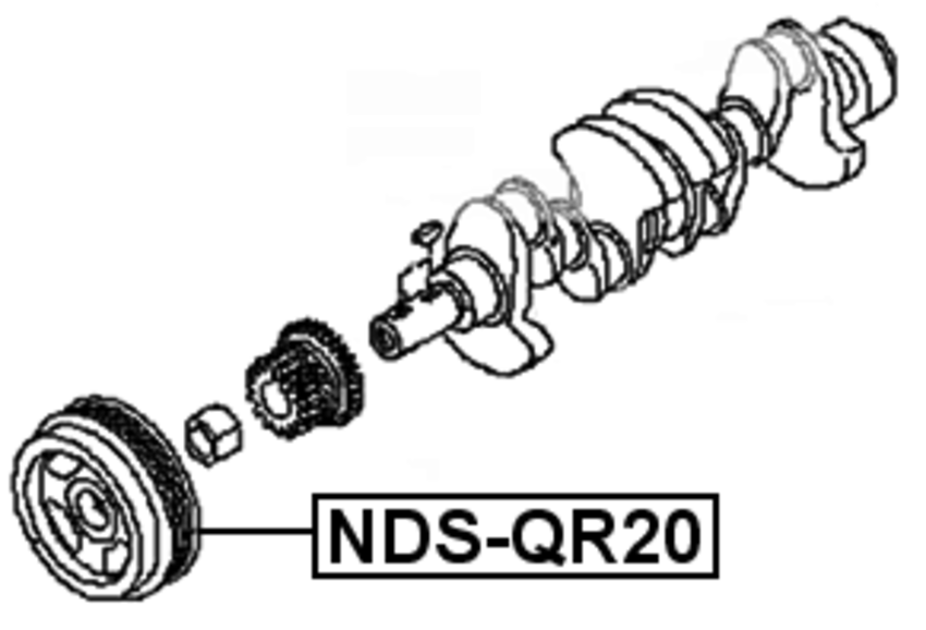 Daewoo Espero Audio Stereo Wiring System as well Nissan Quest 1999 Nissan Quest Raidator Fan Did Not Turn On Low Speed additionally 1997 Infiniti Qx4 Wiring Diagram And Electrical System Service And Troubleshooting additionally 14508 Fuel Line Replacement also B16 Engine Diagram. on 2000 nissan xterra engine wiring harness