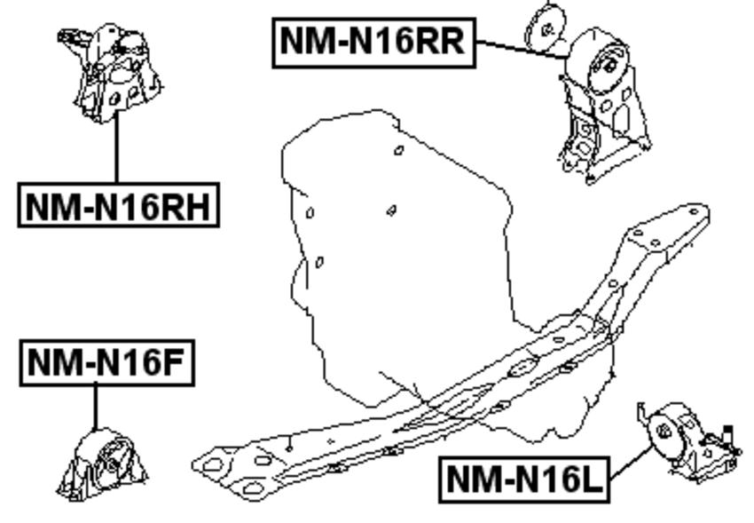 nissan almera engine nissan cedric engine wiring diagram