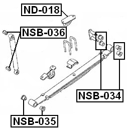 2014 Nissan Pathfinder Cabin Filter furthermore Nissan Engine Na besides 199467 Aite Got Boost Leak Tester further 96 Sentra Engine Diagram moreover Nissan Hardbody Cab. on nissan np300 wiring diagram