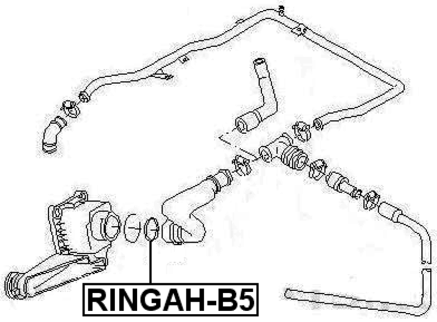Audi A4 V6 Wiring Diagram as well 2000 Audi Tt Fuse Box Diagram as well Audi A4 V6 Wiring Diagram also RepairGuideContent likewise 99 Beetle 1 8t Engine Diagram. on wiring diagram audi a4 b6