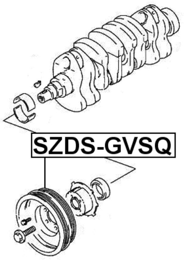 67 72 C10 Wiring Diagram further 1969 Dodge Dart Wiring Diagram additionally Showthread furthermore 1959 Chevy Wiring Diagram also Tail Light Wiring Diagram In Addition 72 Chevy Truck. on wiring harness for 72 chevy truck