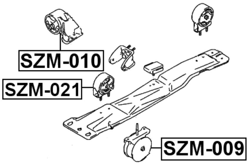Fuse Box Wiring Diagram Of 2001 Kia Rio together with 2003 Suzuki Aerio Engine Diagram Car Pictures as well 2005 Lexus Is300 Fuse Diagram furthermore Good Geo Metro Cars also 2003 Chrysler Sebring Wiring Diagram. on suzuki aerio wiring diagram