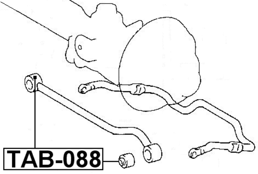 281483558142 likewise 90 97 Land Cruiser Fj80 Fzj80 License Plate L  P 1102 as well Toyota Fj Cruiser Engine Diagram as well Engine Weight  parison moreover Disc front axle hub diagram. on toyota fzj80