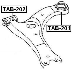 TAB-201.png