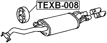 38794 Replaced Fuel Filter Now No Start likewise 4350202060 Front Wheel Hub For Toyota Febest 112489464 furthermore Car Steering System Diagram moreover 251621804598 further  on 2004 toyota corolla tie rod