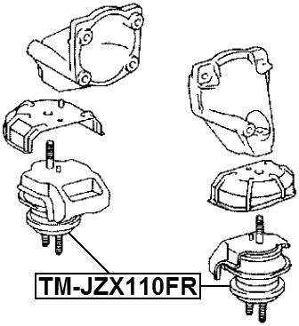 toyota truck engine review 1989 toyota pickup v6 engine