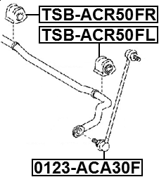 Toyota Highlander Trailer Wiring besides Scion Xb Fuse Box also 1964 Ford F100 Wiring Diagram in addition Toyota Highlander Abs Sensor Diagram furthermore Diagram In Addition Lexus Timing Belt Besides. on 2008 toyota sienna engine wiring harness