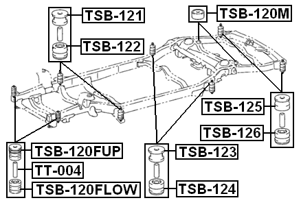 lexus gx wiring diagram with 2006 Lexus Gx470 Suspension on 2004 Lexus Gx 470 Radio Wiring Diagram also Honda Gx340 Electric Start Wiring Diagram in addition 2006 Lexus Ls 430 Fuse Box Diagram together with 2006 Lexus Gx470 Suspension together with Lexus Gx470 Wiring Diagram.