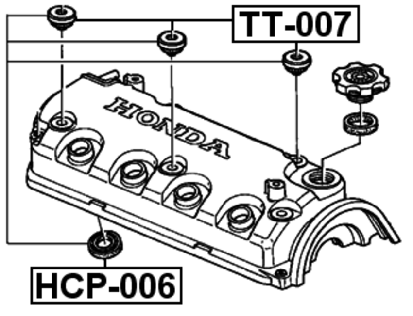 1088353 how Does My Cars Transmission Work furthermore Mg Automatic Transmission Diagram additionally Best Vtec Engine furthermore View Honda Parts Catalog Detail moreover View Honda Parts Catalog Detail. on honda cvt oil
